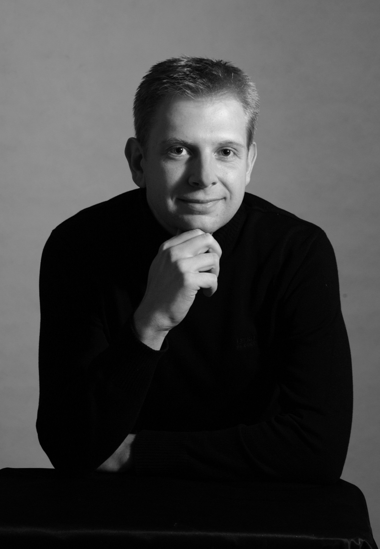 Denis Laile