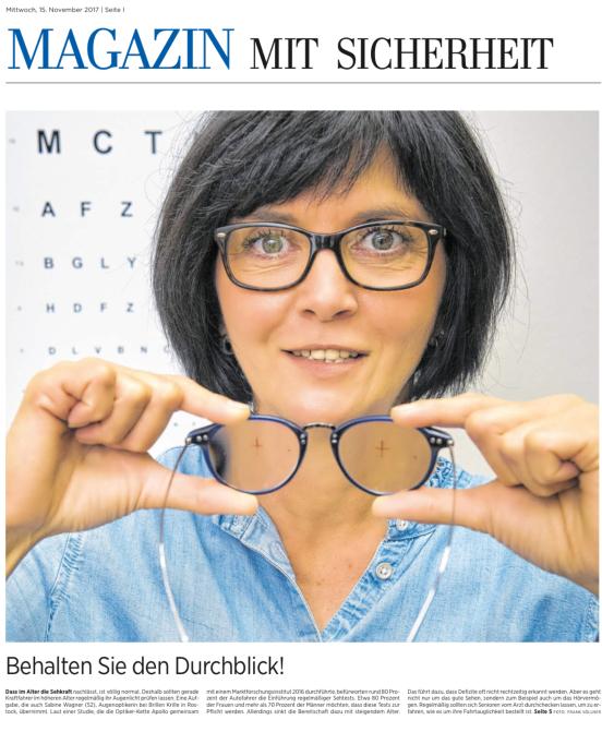 OZ Optiker Nachtgläser