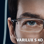 Varilux S 4D