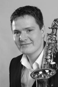 Christoph Heeg
