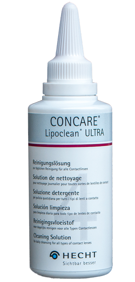 Concare-Lipoclean_ULTRA-2017