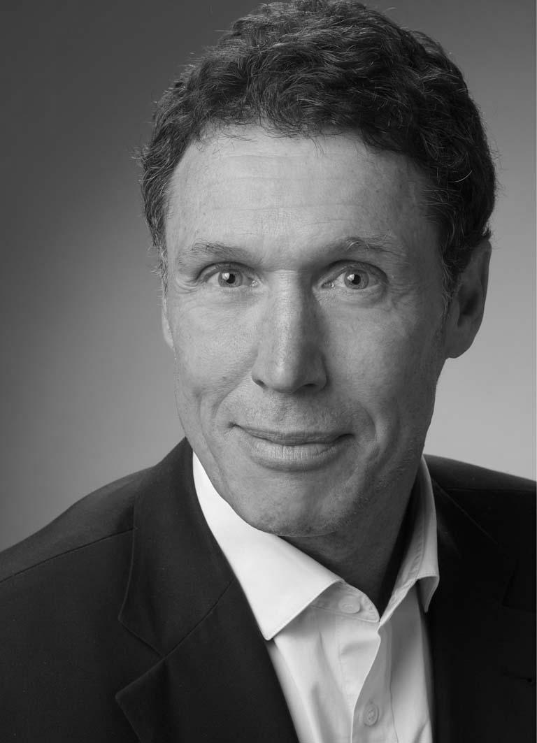 Walter Lutz