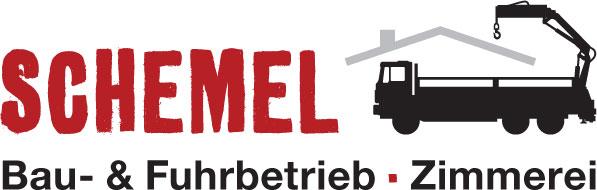 Samuel Schemel