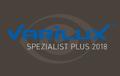 Varilux Spezialist Plus 2017