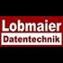 Logo von Lobmaier Datentechnik GmbH (KLV 3.0)