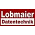 Lobmaier Datentechnik GmbH (KLV 3.0)