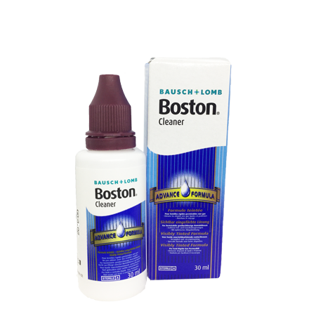 Boston Reiniger 30 ml