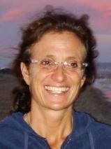 Barbara Noe