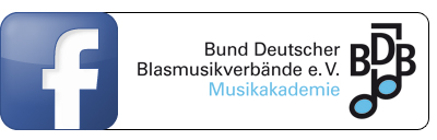 BDB-Musikakademie bei Facebook