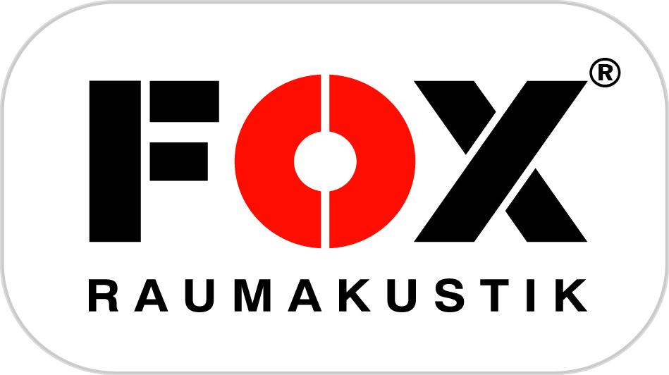 Fox Holz