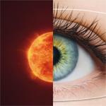 Crizal UV + ESP-F