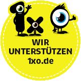 Augenprüfung Online