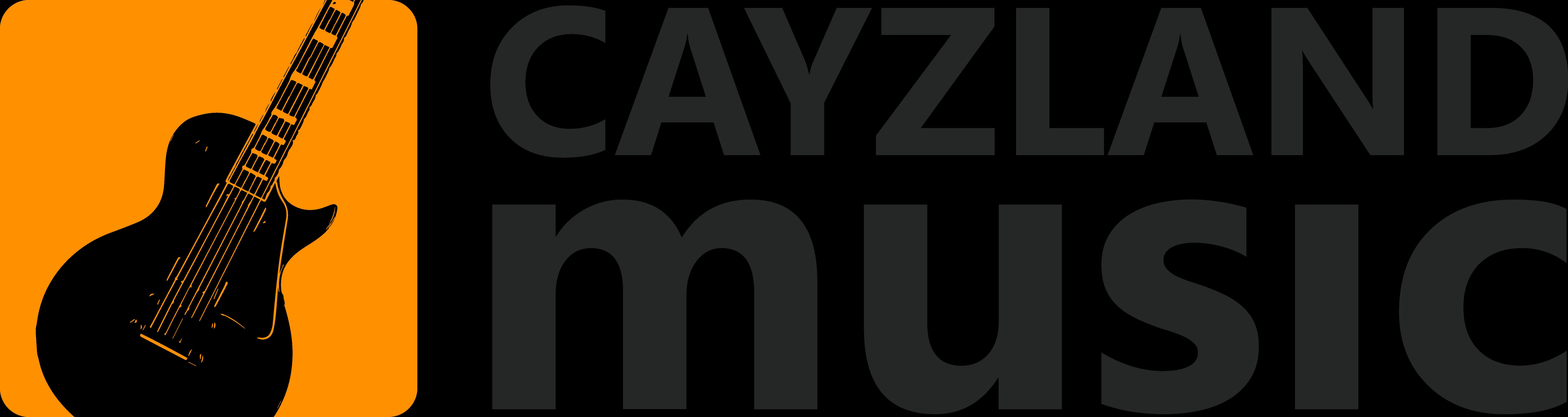 Cayzland Music