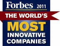 Brillen Krille ist zertifizierter Innovationspartner von Essilor