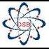 Logo von Optik-Systeme Borisch (Optik Expert)