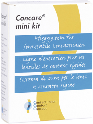 CONCARE mini kit CLASSIC