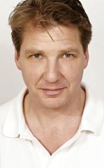 Mathias Rosenbaum