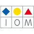 Logo von IOM Software GmbH (IOM Office Plus)
