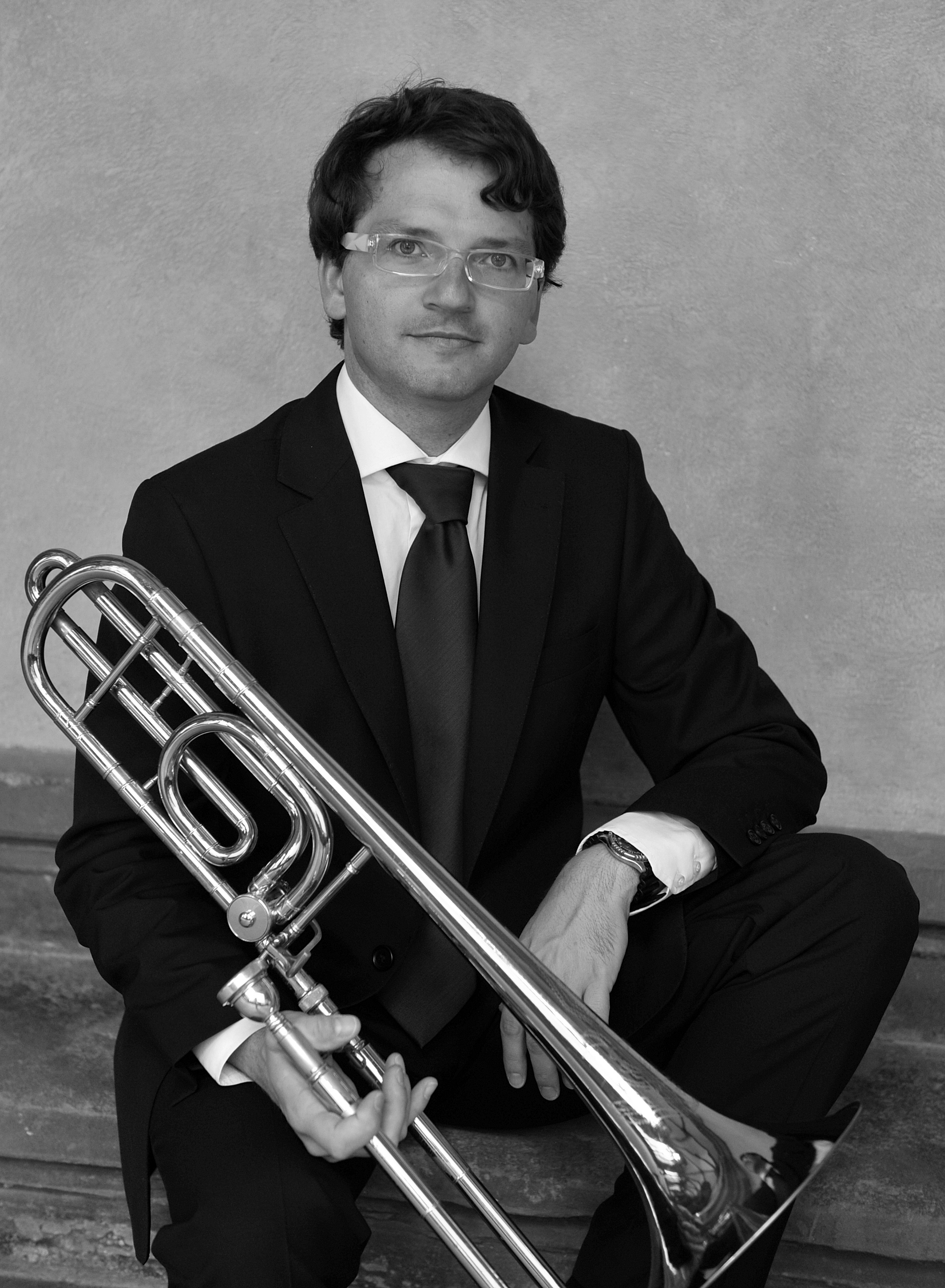 Stephan Hofmann