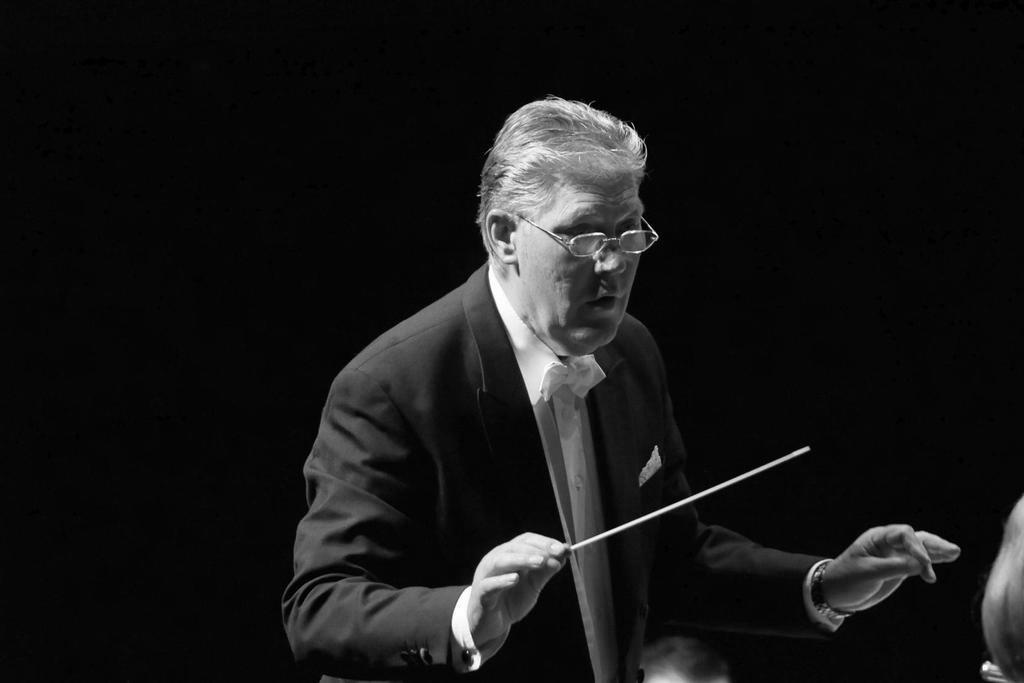 Pierre Kuijpers