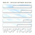 Logo von WOpticus Optician Software Solutions B.V.