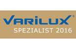 Varilux Spezialist 2016