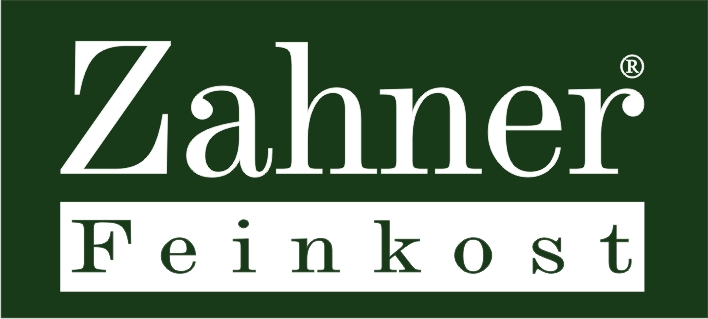 Zahner Feinkost GmbH