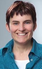Barbara Schoch