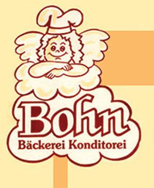 Bäckerei Bohn