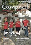 Campzeitung 2013