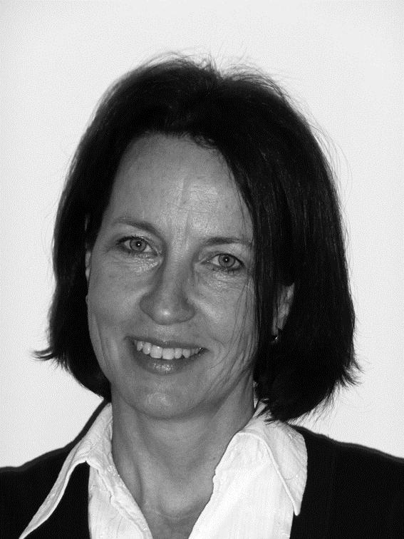 Karin Schuh