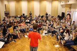 BDB-Musikmentoren Phase 4