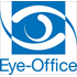 Logo von software & vision Sarrazin GmbH & Co. KG (Eye-Office)